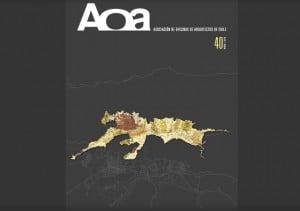 ga-estudio-thumbnail-aoan40-2