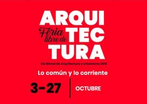 ga-estudio-thumbnail-bienal-arq-2019