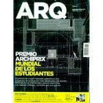 ga-estudio-portada-arq