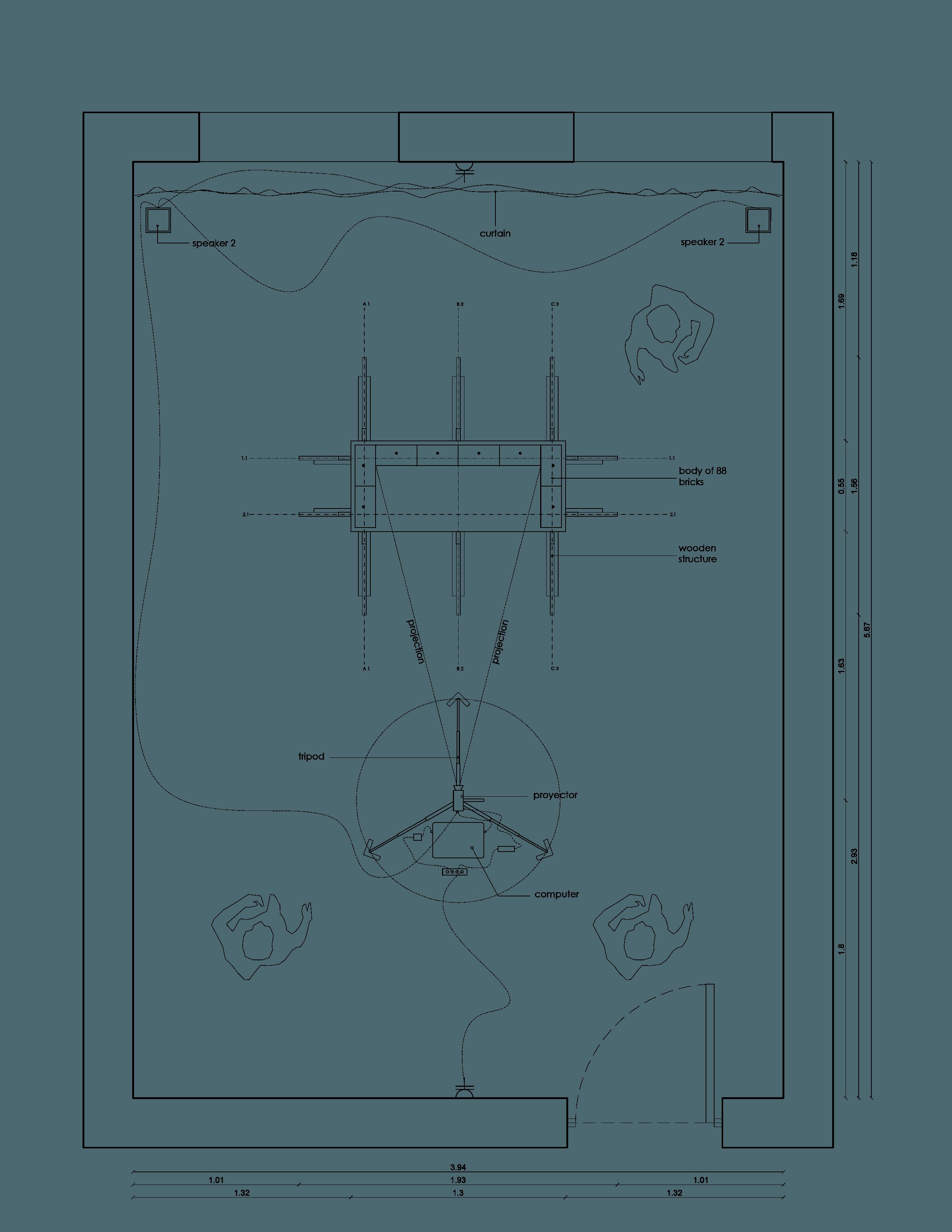 ga-estudio-backsteine-i-planta1