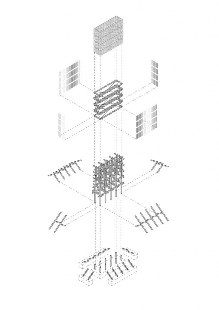 /Users/xaviera/Desktop/axonometrica worm/Axonometrica Torres de
