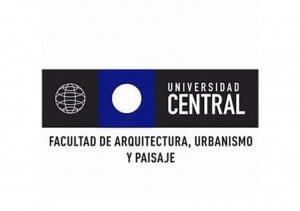 ga-estudio-thumbnail-faup-santiago-1
