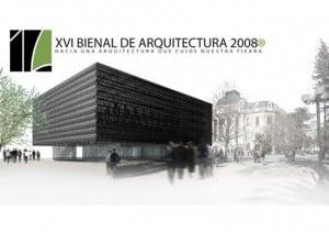 ga-estudio-thumbnail-bienal-2008-1