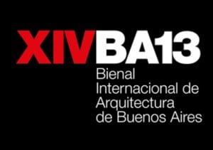 ga-estudio-thumbnail-bienal-argentina-1