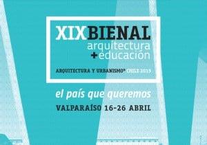 ga-estudio-thumbnail-bienal-casa-calafquen-1