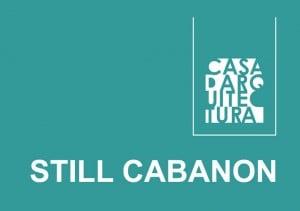 ga-estudio-thumbnail-still-cabanon-oporto-1